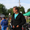 _32nd_EdinboroTri_0455