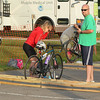 _32nd_EdinboroTri_0071