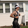_32nd_EdinboroTri_2765