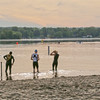 _32nd_EdinboroTri_0481