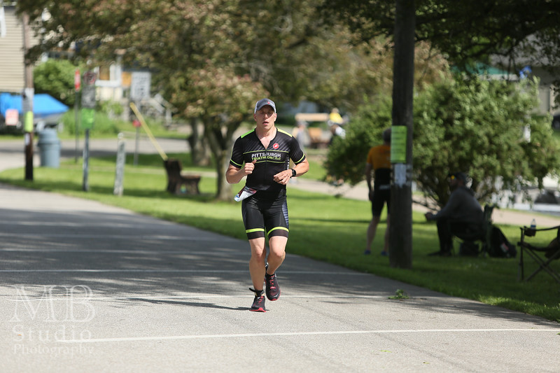 _32nd_EdinboroTri_3041