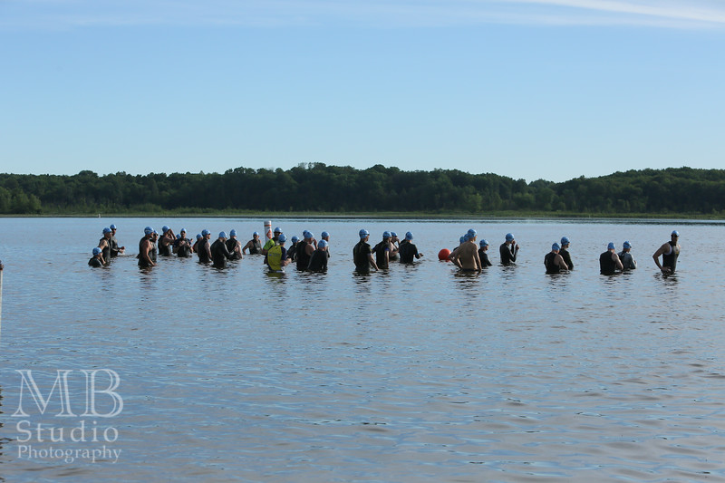 _32nd_EdinboroTri_0601