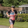 _32nd_EdinboroTri_2501