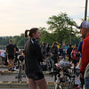 _32nd_EdinboroTri_0170