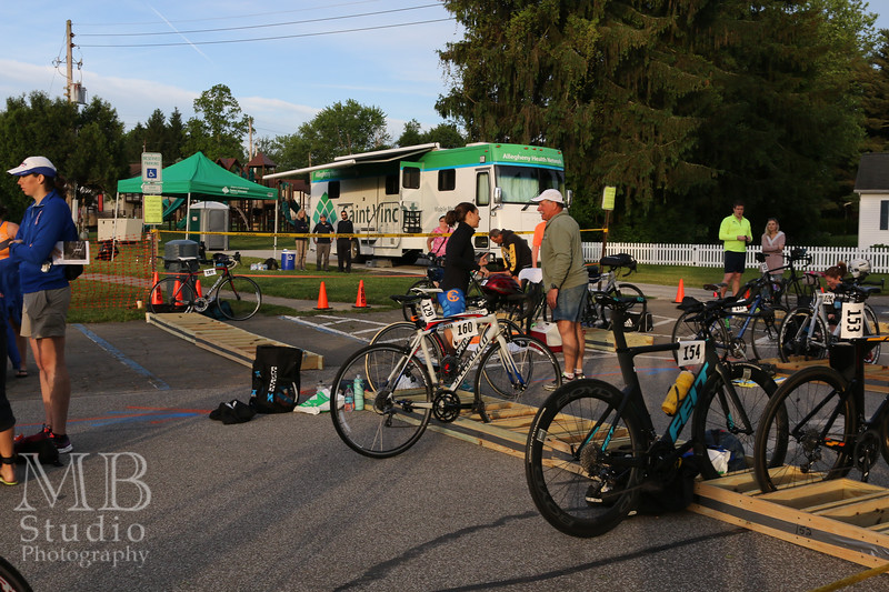 _32nd_EdinboroTri_0080