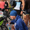 _32nd_EdinboroTri_0462