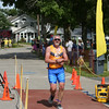 _32nd_EdinboroTri_3086
