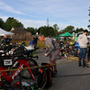 _32nd_EdinboroTri_0247