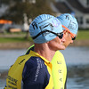 _32nd_EdinboroTri_0572