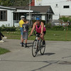 _32nd_EdinboroTri_2543