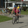 _32nd_EdinboroTri_2544