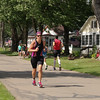 _32nd_EdinboroTri_2897