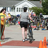_32nd_EdinboroTri_3065