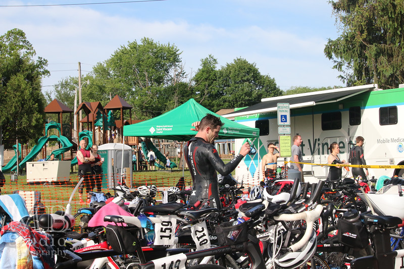 _32nd_EdinboroTri_0810