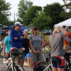 _32nd_EdinboroTri_0204