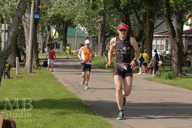 _32nd_EdinboroTri_2562