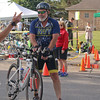 _32nd_EdinboroTri_1083