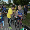 _32nd_EdinboroTri_0175