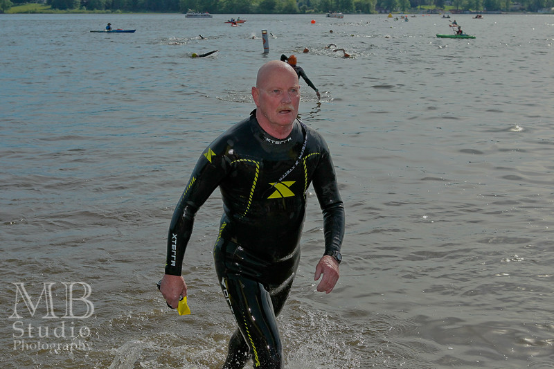 _32nd_EdinboroTri_1632