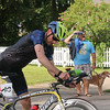 _32nd_EdinboroTri_1040