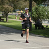 _32nd_EdinboroTri_3042