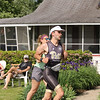 _32nd_EdinboroTri_2764