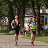 _32nd_EdinboroTri_2473