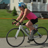 _32nd_EdinboroTri_2547