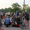 _32nd_EdinboroTri_0207