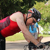 _32nd_EdinboroTri_1050