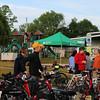 _32nd_EdinboroTri_0229