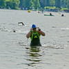 _32nd_EdinboroTri_1072