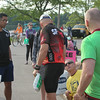 _32nd_EdinboroTri_0468