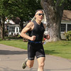 _32nd_EdinboroTri_2585
