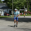 _32nd_EdinboroTri_2993