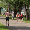 _32nd_EdinboroTri_2675