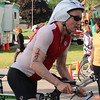 _32nd_EdinboroTri_1059
