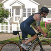 _32nd_EdinboroTri_1014