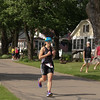 _32nd_EdinboroTri_2649