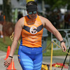 _32nd_EdinboroTri_3156