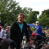 _32nd_EdinboroTri_0289