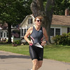 _32nd_EdinboroTri_2994
