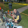_32nd_EdinboroTri_0026