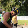 _32nd_EdinboroTri_1038