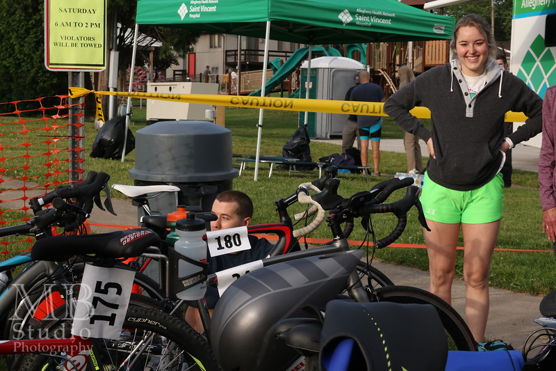_32nd_EdinboroTri_0350