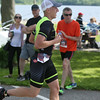 _32nd_EdinboroTri_3046