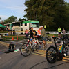 _32nd_EdinboroTri_0079
