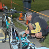 _32nd_EdinboroTri_0025