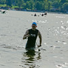 _32nd_EdinboroTri_1057