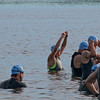 _32nd_EdinboroTri_0595